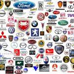 خودروسازان بزرگ دنیا