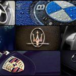 خودروسازان دنیا