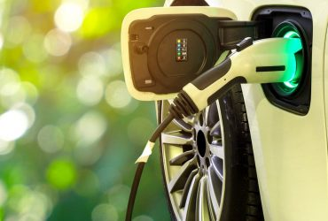 معرفی آپشنهای خودروهای الکتریکی