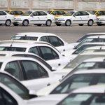صحبت های این مقام مسئول در صنعت خودرو باعث شد تا انجمن خودروسازان با ارائه توضیحاتی نصب قطعات دست دوم در خوروهای تولید داخل را کذب محض اعلام کند.