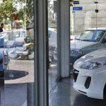 قیمت خودرو / سه شنبه ۱۱ خرداد