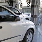 کدام خودروها ارزان و کدام یک گران شدند؟