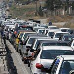 مسافرت در تعطیلات عید فطر ممنوع است
