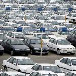 خداحافظی با خودروی زیر ۱۰۰ میلیون تومان!