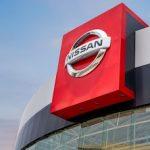 کارخانه های نیسان در مکزیک به دلیل کمبود تراشه تعطیل شدند