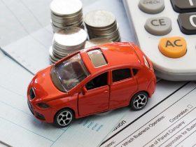 نحوه قیمت گذاری خودرو قدیمی و ناکارآمد است