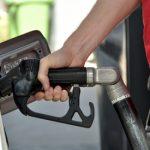 بازگشت LPG به سبد سوخت خودروها