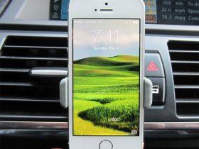 تلفن های هوشمند هدف بعدی کمبود تراشه پس از خودرو