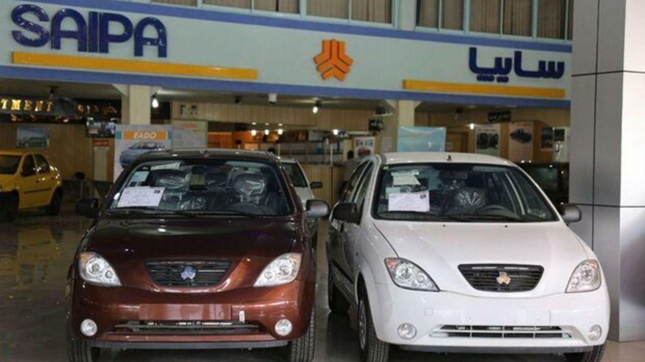 حباب قیمت خودرو بین بازار و کارخانه از بین رفته است