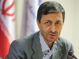 عوارض آزادراه تهران-شمال صرف محرومیتزدایی کشور میشود